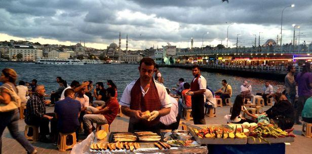 istanbul_street_food